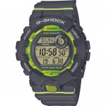 zegarek Casio G-Shock GBD-800-8ER Steptracker