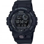 zegarek Casio G-Shock Steptracker Bluetooth® Smart GBD-800-1BER