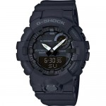zegarek Casio G-Shock GBA-800-1AER Steptracker