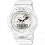 zegarek Casio G-Shock GBA-800-7AER Steptracker
