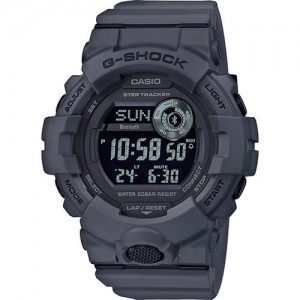 zegarek Casio G-Shock Steptracker Bluetooth® Smart GBD-800UC-8ER