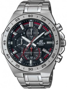 Zegarek Casio Edifice EFR-564D-1AVUEF