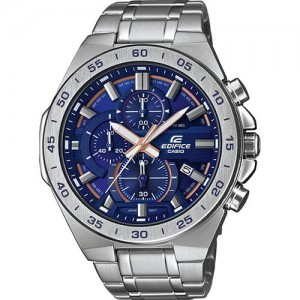 Zegarek Casio Edifice EFR-564D-2AVUEF
