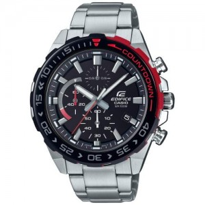 Zegarek Casio Edifice EFR-566DB-1AVUEF