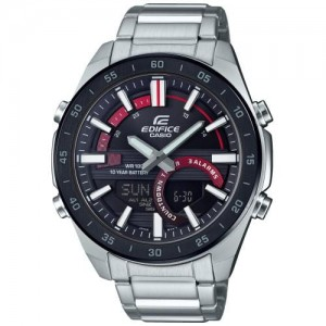 Zegarek Casio Edifice ERA-120DB-1AVEF