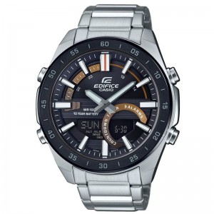 Zegarek Casio Edifice ERA-120DB-1BVEF