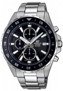 Zegarek Casio Edifice EFR-568D-1AVUEF