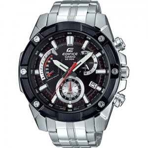 Zegarek Casio Edifice EFR-559DB-1AVUEF