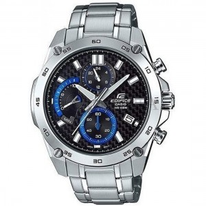 Zegarek Casio Edifice EFR-557CD-1AVUEF