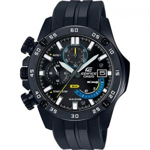 Zegarek Casio Edifice EFR-558BP-1AVUEF