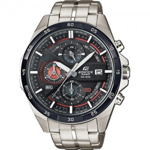 Zegarek Casio Edifice EFR-556DB-1AVUEF