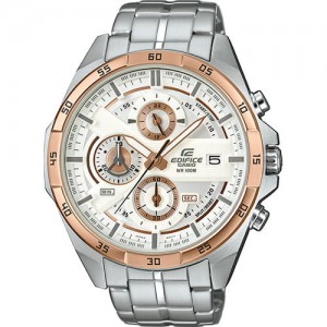 Zegarek Casio Edifice EFR-556DB-7AVUEF