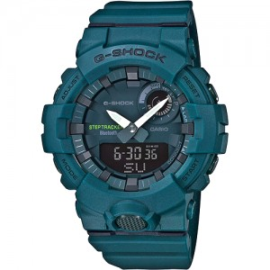 zegarek Casio G-Shock GBA-800-3AER Steptracker