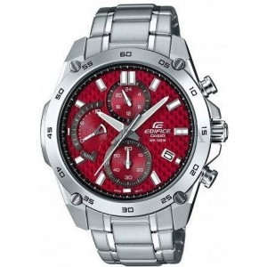 Zegarek Casio Edifice EFR-557D-4AVUEF