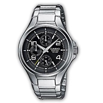 5841b201298de4 Zegarek Casio EF-316D-1A ELKA - oryginalne zegarki Adriatica, CASIO ...