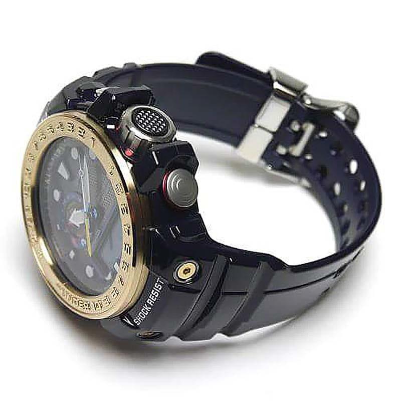 Наручные часы купить в интернет-магазине AllTimeru