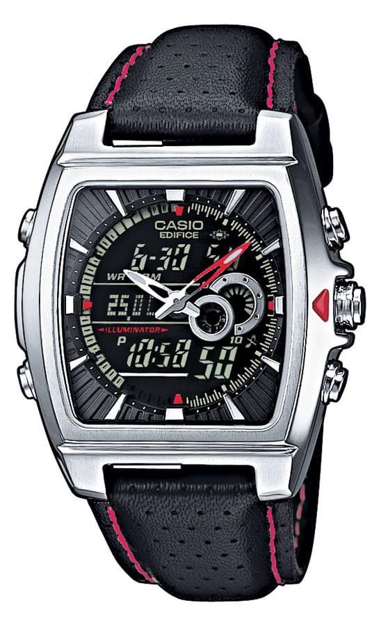 Магазин часов в Челябинске часовой наручные часы купить