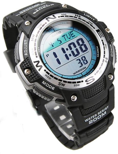Купить наручные армейские часы в Санкт-Петербурге