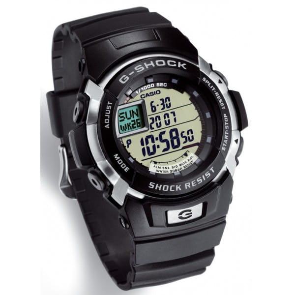 Где продаются часы casio в великом новгороде